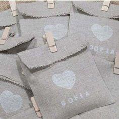 souvenirs-bolsitas-tela-arpillera-pack-x
