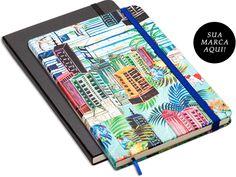 página de personalizados - boa ideia! Paper Bunny, Notebook, Stationery Shop, Good Ideas, Block Prints, Illustrators, The Notebook, Exercise Book, Notebooks
