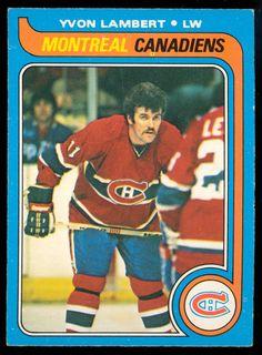 Hockey Girls, Hockey Mom, Ice Hockey, Montreal Canadiens, Canadian Hockey Players, Montreal Hockey, Pittsburgh Penguins Hockey, Red Wings Hockey, Toronto Maple Leafs
