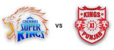 Who will win next match CSK or KXIP? Predict the Man of the match and Get 250 IBR.  Only first 3 Correct entries.....