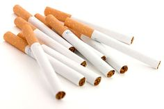 Global Cigarette Market Growing at 7%, Driven by Growth in Developing Regions Enquiry for sample report or more details, click here: http://www.imarcgroup.com/enquiry-form/ #cigarette #market #investor