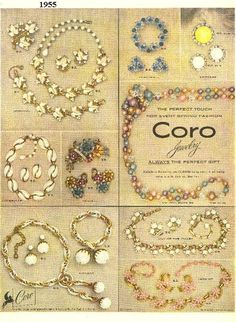 reinad jewelry advertisements - Google Search