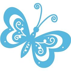 Welcome to the Silhouette Design Store, your source for craft machine cut files, fonts, SVGs, and other digital content for use with the Silhouette CAMEO® and other electronic cutting machines. Henna Butterfly, Butterfly Drawing, Purple Butterfly, Butterfly Shape, Plasma Cutter Art, Silhouette Online Store, Letter Stencils, Cameo, Wood Ornaments