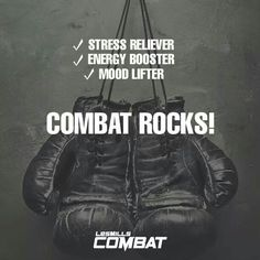 Body Pump Workout - Change Your Life And Become More Fit! Les Mills Combat, Combat Rock, Body Combat, Fitness Motivation, Fitness Quotes, Fit Quotes, Fitness Fun, Body Pump Workout, Mood Lifters