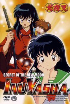 Inuyasha Funny, Inuyasha Fan Art, Cool Posters, Movie Posters, Kagome Higurashi, Romance, Yamaguchi, Books For Teens, New Moon
