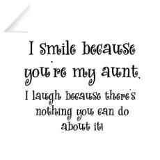 1000 images about aunt family quotes on pinterest