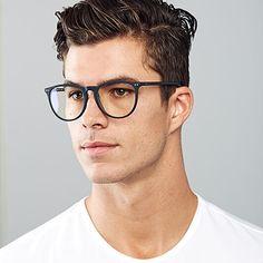Polarized Glasses, Light Filter, Sunglasses Women, Women Jewelry, Guys, Book, Sons, Book Illustrations, Books