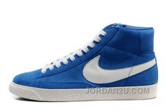 http://www.jordan2u.com/nike-blazer-high-regator-curated-blog-search-and-discovery.html NIKE BLAZER HIGH REGATOR CURATED BLOG SEARCH AND DISCOVERY Only 77.72€ , Free Shipping!