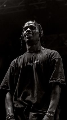 Fortnite Travis Scott Wallpaper for mobile phone, tablet, desktop computer and other devices HD and wallpapers. Travis Scott Iphone Wallpaper, Travis Scott Wallpapers, Rapper Wallpaper Iphone, Rap Wallpaper, Mobile Wallpaper, Photo Wall Collage, Picture Wall, Travis Scott Background, Travis Scott Rodeo