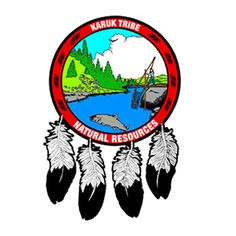 TheKaruk Tribeis afederally recognized Indian tribeofKaruk people.They are anindigenous people of California, located in the northwestern corner of the state, inHumboldtandSiskiyou Counties. The Karuk Tribe is one of the largest Indian tribes inCalifornia. * 29965HFT