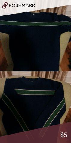 Athletic Works fleece Big boys fleece sweater (14/16) Athletic Works  Shirts & Tops Sweaters