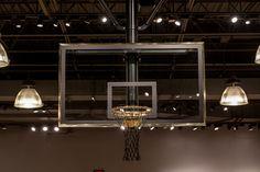 http://www.david-brady.com/ATL-Nike-store