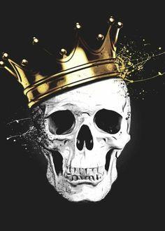 Sugar Skull Wallpaper Hd Skull Wallpaper And Dark Image Phone Wallpapers