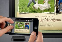 Ankara İphone Teknik Servis , www.ankaraiphoneservis.com , Apple Onarım Tamir , İphone Ankara , Ankara İphone.