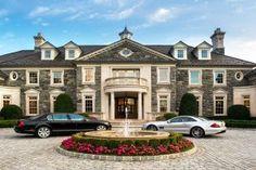 luxury-mansion
