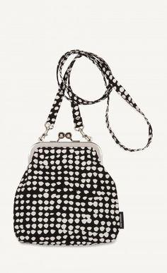 f970ff2a14a0 Handbags - Bags - Marimekko.com. Marimekko BagNew HandbagsBag Accessories PouchShoulder ...
