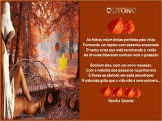 Outono 2 - Poetas e Escritores do Amor e da Paz