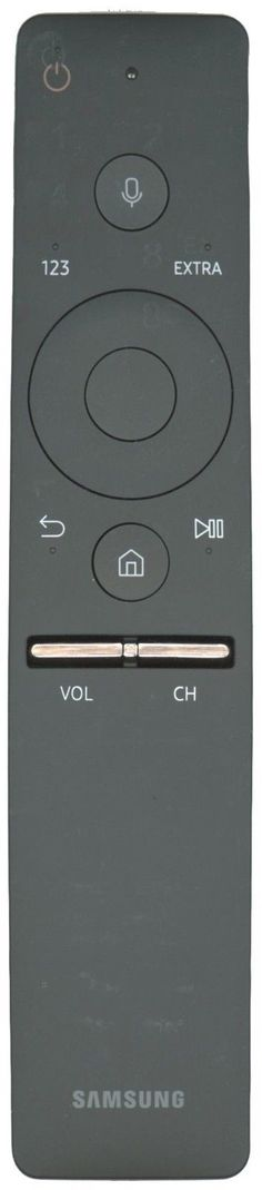 Samsung Original BN59-01241A Remote control for Smart TV BN5901241A
