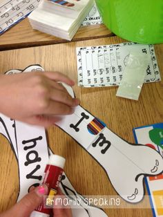 another example of contraction surgery