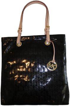 1969fc73ac0b Women s Michael Kors Purse Handbag North South « Clothing Impulse Michael  Kors Handbags Sale