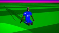 New trending GIF on Giphy. football soccer 3d goal paul nike euro dab but griezmann pogba Antoine bleu coupe allemagne alexandrelouvenaz fantastic3dcreation grizou etboum cesoireyamatch daber. Follow Me CooliPhone6Case on Twitter Facebook Google Instagram LinkedIn Blogger Tumblr Youtube