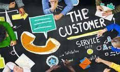 Improve Customer Service With Data Analytics Poor Customer Service, Customer Service Training, Customer Service Quotes, Customer Experience, Bill Gates, Make Money Online, How To Make Money, Attitude, Entrepreneur