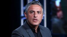 Welcome to Emmanuel Donkor's Blog            www.Donkorsblog.com: CNN host, Reza Aslan fired Following Anti-Trump Tw...