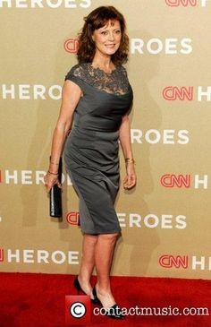 Susan Sarandon Suing Former Business Manager,,,DANIEL,,,