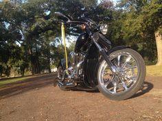 photo by CajunMudBug Honda Fury Custom, Png Photo, Night Fury, Cool Websites, Motorcycle, Bike, Sweet, Bicycle, Candy