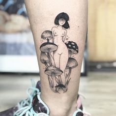 Ankle Tattoo, Forearm Tattoos, Cute Tattoos, Body Art Tattoos, Small Tattoos, Sleeve Tattoos, Cool Girl Tattoos, Band Tattoo, Flower Tattoos