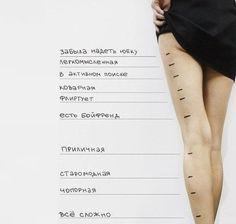 не могла пройти мимо | Записи в рубрике не могла пройти мимо | Дневник Galche : LiveInternet - Российский Сервис Онлайн-Дневников