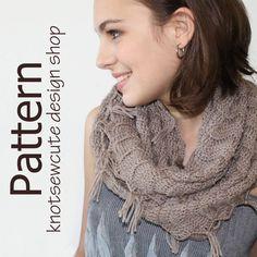 knot•sew•cute design shop: first friday freebie.