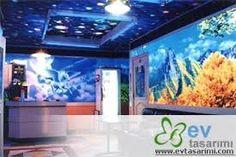 4 boyutlu duvar kağıdı nedir ile ilgili görsel sonucu