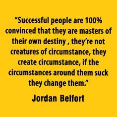 To hear Jordan Belfort speak live in person, go to: http://www.wolfofwallstreet.com.au  Don't miss out! #TheWolfDownUnder
