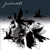 Sans Chavelle - Self Titled EP (2005) Drums/Vox