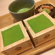 空前の抹茶ブームが到来しています。抹茶といえば、京都ですよね。そこで今回は、京都を訪れたら絶対に食べるべき人気抹茶スイーツをご紹介します。昔ながらの街並が残る京都で味わう抹茶スイーツは、格別ですよ。