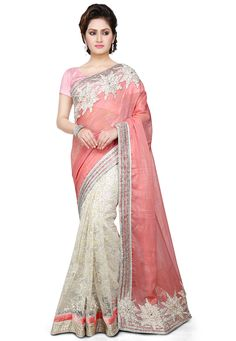 96133bd4abef6 14 Best legit dresses images   Formal dresses, Prom dresses, Bride ...