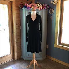 Joseph Ribkoff Stylish Dress. Wow!!