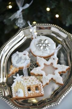 Misako's Sweets Blog アイシングクッキー 教室 シュガークラフト教室 フランス菓子教室 お菓子 教室の画像|エキサイトブログ (blog)