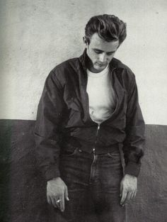 Gratification comes in the doing, not in the results. - James Dean