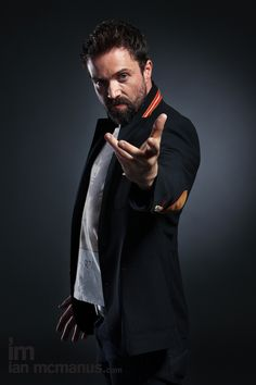 Sullivan Stapleton, John Wick, Pin Up, Celebrities, Fictional Characters, Image, Celebs, Pinup, Foreign Celebrities
