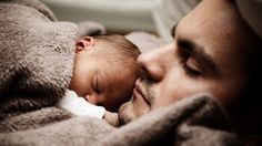 Liberal Democrats want to triple paternity leave, to encourage new dads to spend more time with their child in those vital early weeks and months after birth.