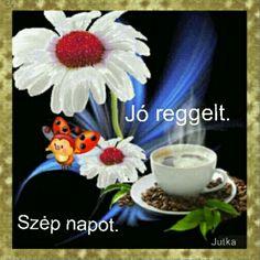 Coffee Time, Good Morning, Bom Dia, Buen Dia, Bonjour, Coffee Break, Buongiorno