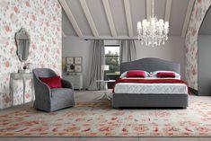 Modern, Furniture, Home Decor, Trendy Tree, Decoration Home, Room Decor, Home Furnishings, Home Interior Design, Home Decoration