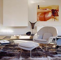 "PLASTOLUX ""keep it modern"" » Robert Mills Architects"