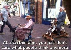 at a certain age funny quotes memes quote meme lol funny quote funny quotes humor