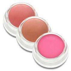 #EssentialBeauty BeautyBay.com RMS Lip Shine