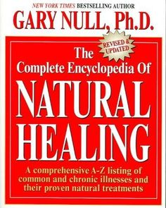 Precision Series The Complete Encyclopedia of Healing