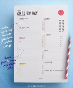 New Free daily planner imprimible Concepts Paper planners are effective only if you are using them properly and regularly. Here are some ways t Ab Workout At Home, At Home Workouts, Ab Workouts, Workout Plans, Daily Agenda, Budget Planner, Planner Ideas, Year Planner, Work Planner