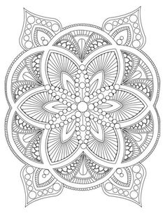 Stress Relief Coloring Books for Adults . 24 Stress Relief Coloring Books for Adults . Awesome Animals A Stress Management Coloring Book for Geometric Coloring Pages, Pattern Coloring Pages, Printable Adult Coloring Pages, Flower Coloring Pages, Mandala Coloring Pages, Coloring Book Pages, Coloring Sheets, Coloring Pages For Adults, Mandala Printable